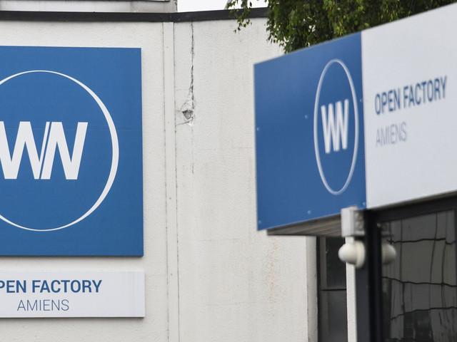 Après son échec de la reprise de Whirlpool Amiens, le propriétaire est devenu un fantôme : plus d'adresse mail ni de téléphone