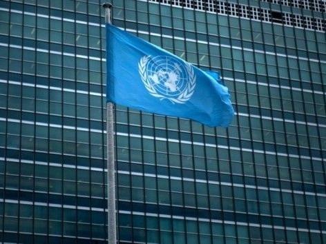 Syrie: les Européens du Conseil de sécurité de l'ONU demandent l'arrêt de l'offensive turque