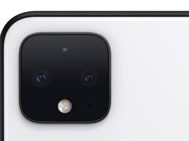 Premier comparatif photo iPhone 11 Pro vs Google Pixel 4