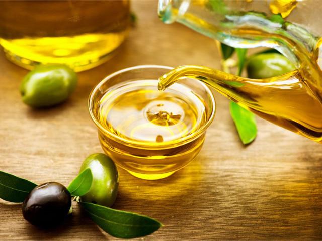 Tunisie: L'huile d'olive primée en Italie de la médaille d'Extra Gold