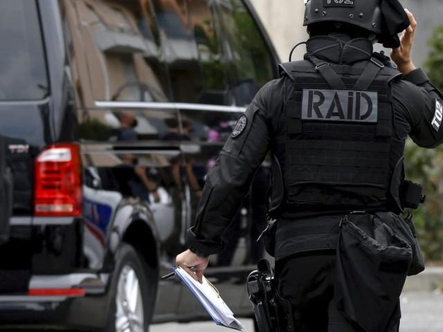Albi : série d'interpellations dans le cadre d'une fusillade dans le quartier Lapanaouse