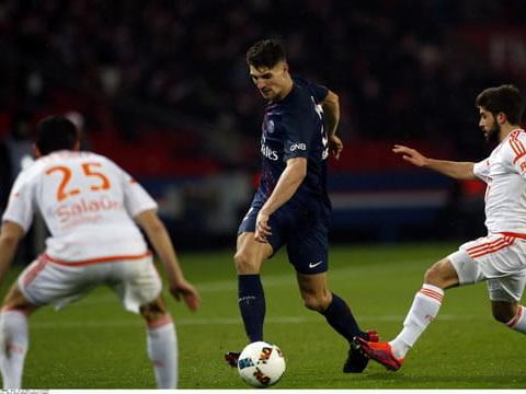Coupe de France: Athletico Marseille, Rouen, PSG… Les matchs prévus dimanche 19janvier