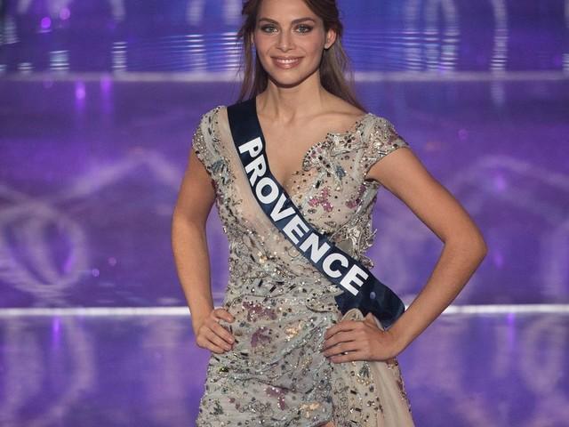 April Benayoum, Miss Provence, va porter plainte