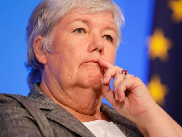 Maine-et-Loire. La ministre Jacqueline Gourault à Angers vendredi