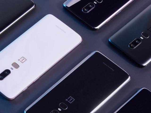 OnePlus 6T : Une première publicité vidéo met en avant le lecteur sous l'écran