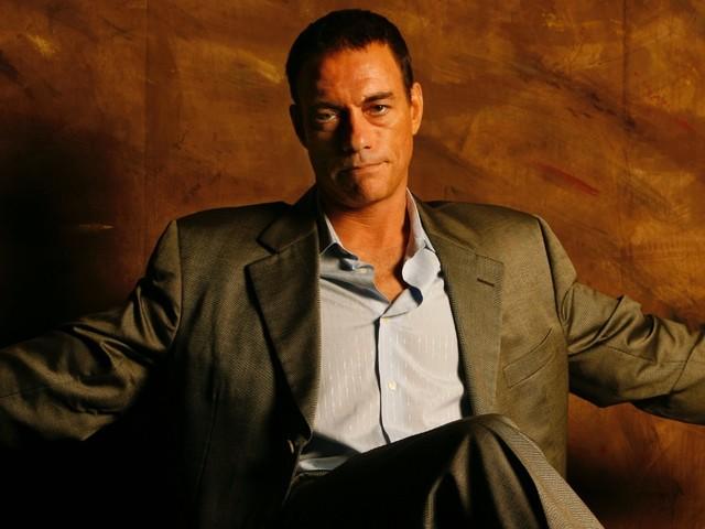 Il y a 20 ans, Jean-Claude Van Damme prédisait le raz-de-marrée Netflix