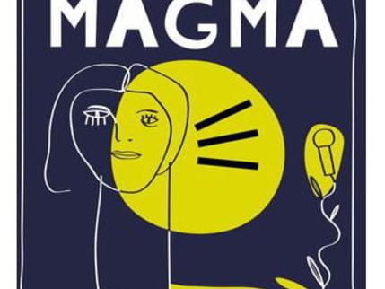 Magma, le podcast qui fait revivre l'Histoire