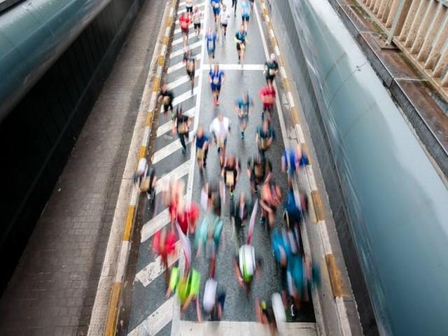 Quel futur pour le marathon de Bruxelles?