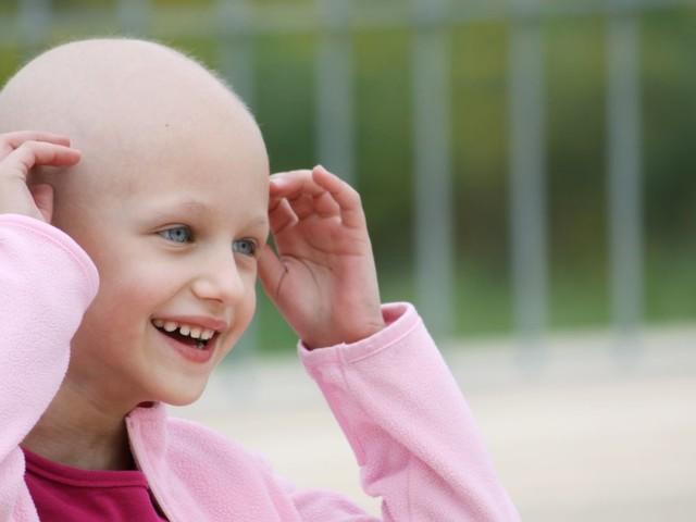 Tumeurs cérébrales chez l'enfant : la détection de marqueurs biologiques marque une belle avancée