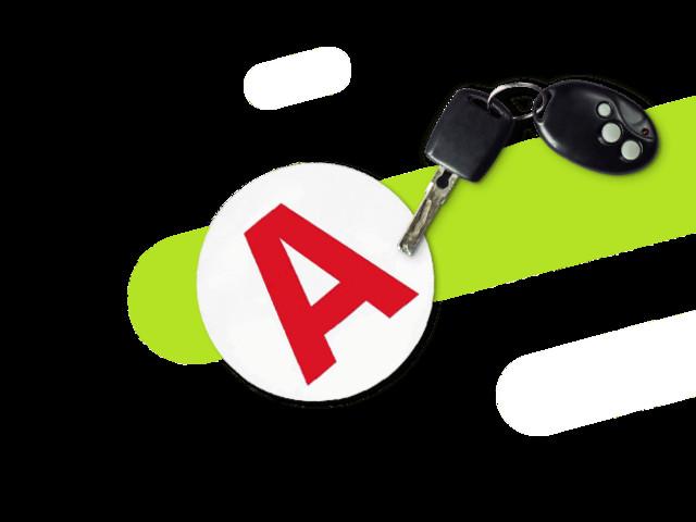 Assurance Auto Jeune Conducteur : Comparatif Gratuit ⇒ LeLynx.fr