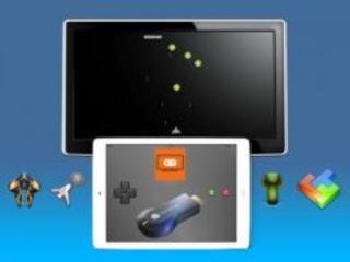 9 jeux iPhone/iPad étonnants à piloter sans les mains : bougez façon Wii et Kinect !