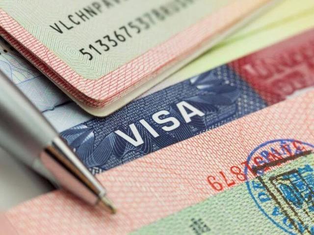 Visa pour le Canada : voici les nouvelles mesures pour les demandeurs