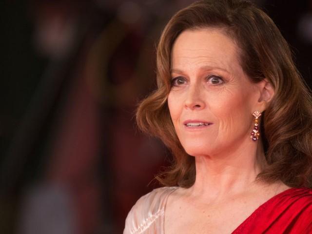 """""""Dix pour cent"""": Sigourney Weaver, Mimie Mathy ou Franck Dubosc dans la saison 4"""