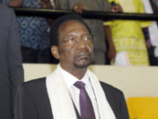 Convergence du CFA vers l'Eco: «aucune monnaie n'est condamnée» (Ouattara)