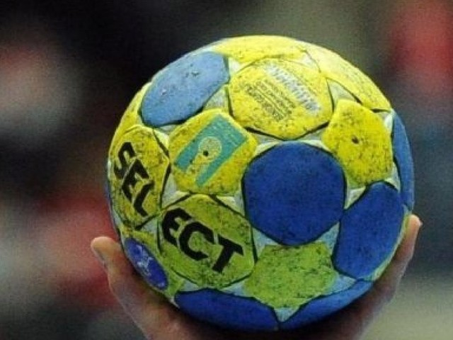 Handball: Paris reprend la tête lors de la 4e journée de D1