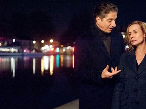 Après de longues hésitations, France 2 diffuse le téléfilm sur l'attentat du Bataclan