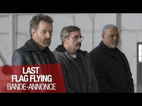Last Flag Flying : le nouveau Linklater en images