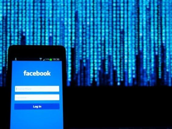 Facebook à l'origine d'une nouvelle fuite de données personnelles