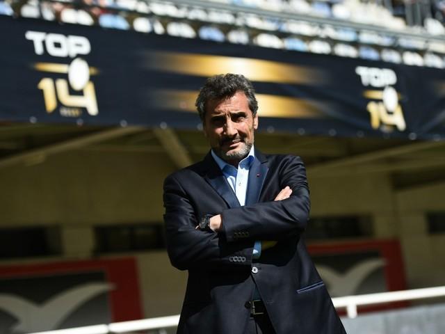 """Salary Cap: Montpellier finalement """"mis hors de cause"""""""