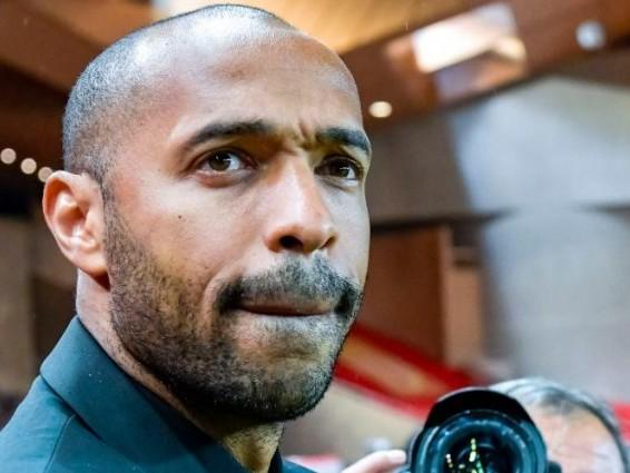 William Vainqueur (Antalyaspor) rejoint Monaco (officiel)