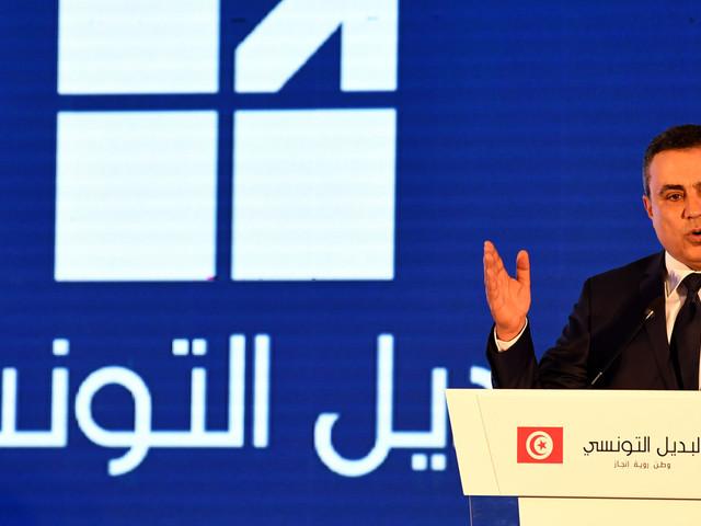 Pour surmonter la crise, Al-Badil Ettounsi de Mehdi Jomaâ propose la formation d'un gouvernement de compétences nationales