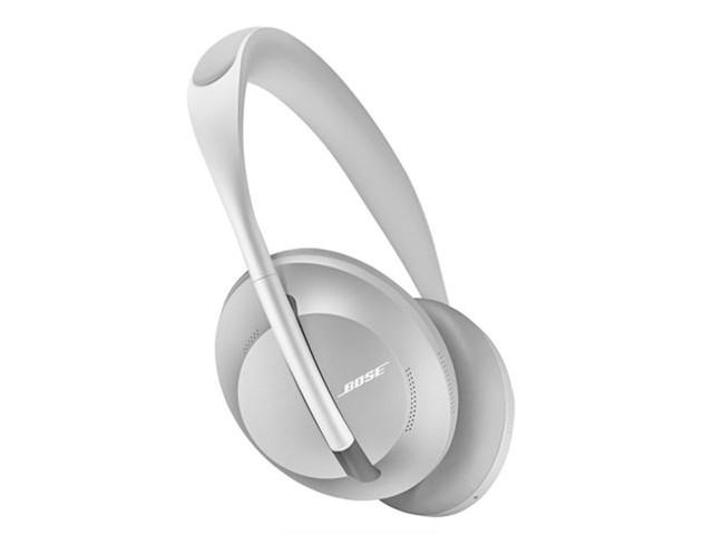 Bon Plan Rakuten: casque sans fil Bose Headphones 700 à 315€ au lieu de 399€