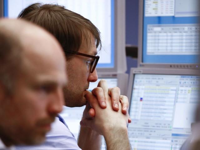 Wall Street devrait saluer les avancées sur le commerce