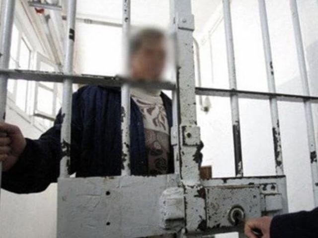 Tanger : une MRE condamnée à 5 ans de prison