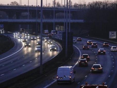 Bruxelles tient sa taxation kilométrique intelligente