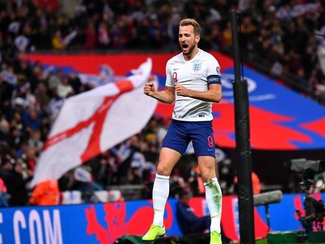 L'Angleterre qualifiée, le Portugal y est presque