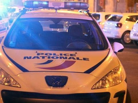 Reims : Un enfant renversé par un chauffard est mort