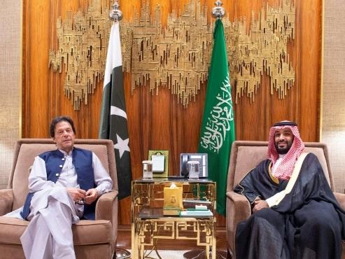 Tensions dans le Golfe: la diplomatie aux abonnés absents, regrettent des experts