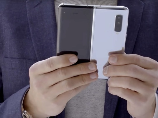 Quelles seront les grandes tendances smartphones en 2020?