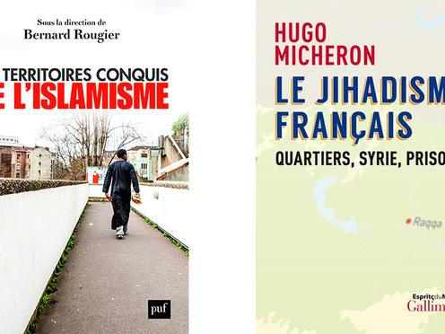 Le djihadisme qui vient