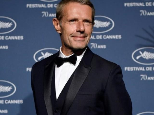 Souvenirs de Cannes: les huîtres de Bela Tarr, les kebabs de Guillermo del Toro
