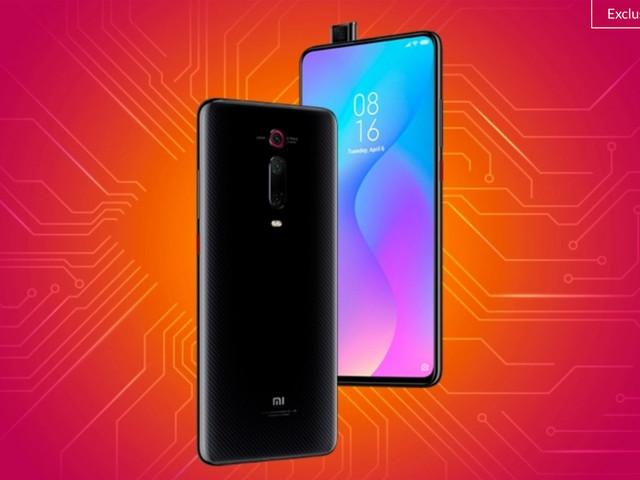 Bon plan Cdiscount: Xiaomi Mi 9T en exclusivité à 299€ au lieu de 349€