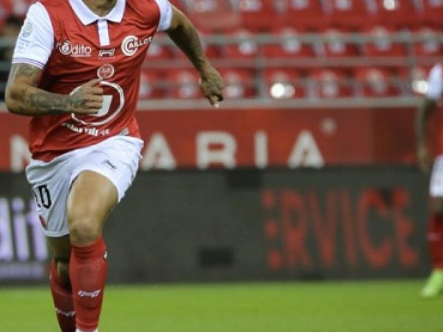 Ligue 2. Reims fait rechuter Lens et conforte sa place de leader