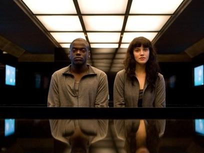 """""""Black Mirror"""" ou la partie sombre de la technologie d'aujourd'hui"""