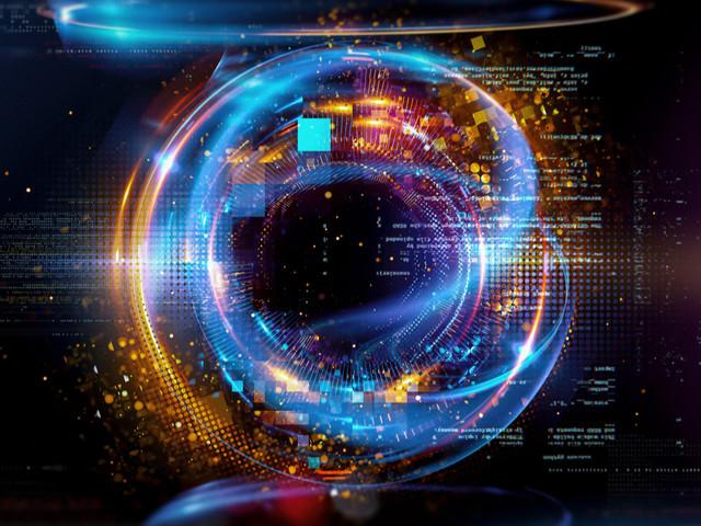 Des chercheurs japonais franchissent une nouvelle étape dans le domaine de l'informatique quantique