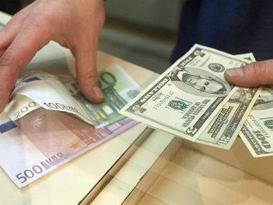 Les devises indécises, Draghi et le Brexit en vue