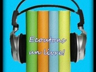 Eléphant - Martin Suter (audio)
