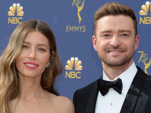 Justin Timberlake infidèle ? Il invite Jessica Biel à vérifier par elle-même