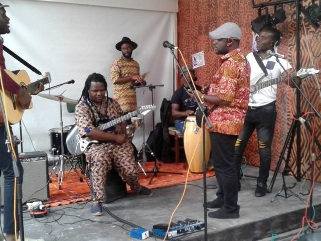 Salé accueillera cette semaine la 2ème édition du Festival Panafricain de Reggae
