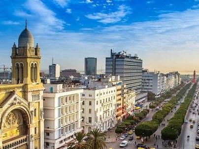Ces évènements qui vont faire du bien à la Tunisie en 2020