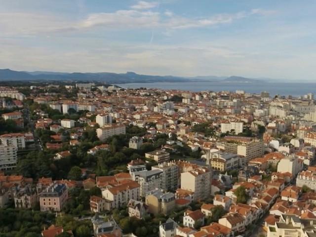 Pays basque : les prix de l'immobilier explosent