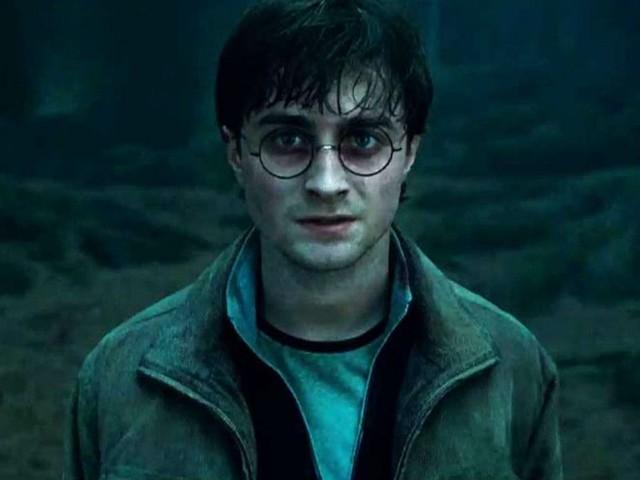 Harry Potter : Daniel Radcliffe parle d'un reboot et d'une série de la saga