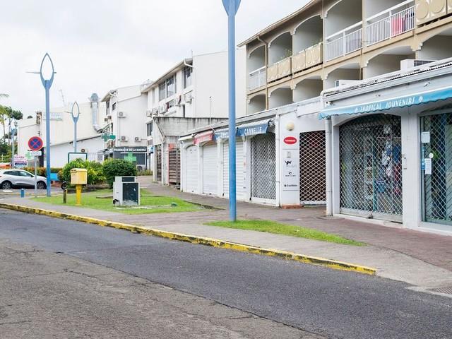En Martinique, le confinement assoupli à partir du 20 septembre