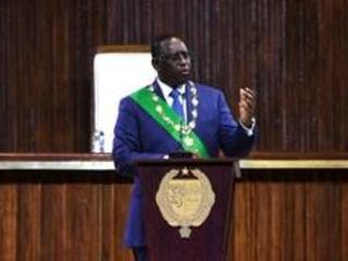 Sénégal supprime le poste de Premier ministre