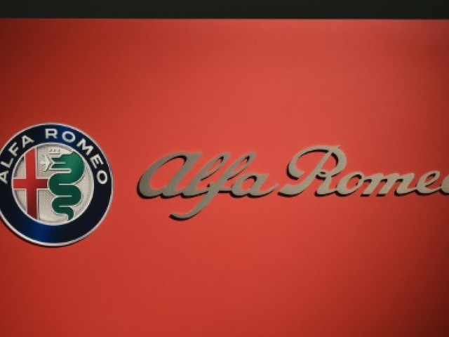 F1: Alfa Romeo sera sponsor titre de l'écurie Sauber à partir de 2018