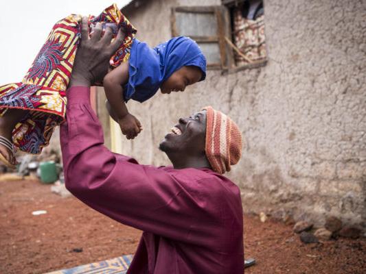 Mali – Rapport Unicef: Baisse du taux de mortalité des moins de 5 ans de 50 %